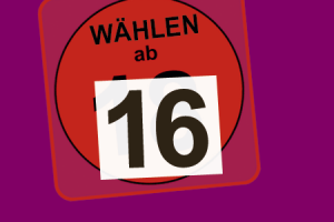 grafik-wahlalter16