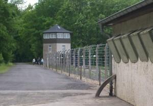 seminar-buchenwald