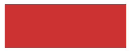 logo_wbc3_rz_small