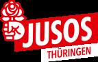 Jusos Thüringen